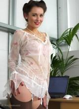 Zoe Alexandra 7