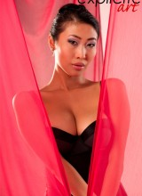 Sharon Lee 1