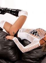 Nikki Sims 8