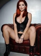 Lucy V 1