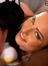 Nataly 1