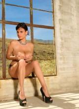 Wendy Fiore 5