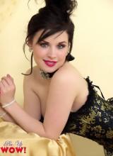 Jocelyn-Kay 6