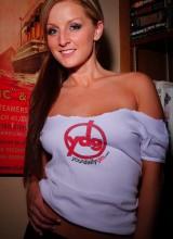 Melissa XoXo 5