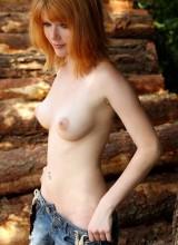 Lynette 5
