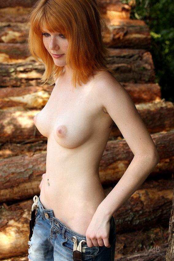 Фото голых няшек