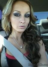 Melissa XoXo 1