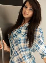 Natasha Belle 3