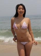 Jolie Starr 8