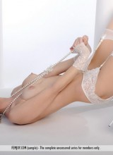 Lili 15