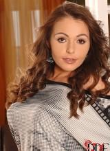 Nelly Sullivan 1