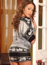 Nelly Sullivan 3