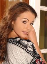 Nelly Sullivan 4