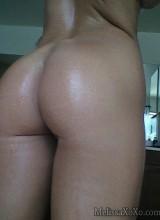 Melissa XoXo 13