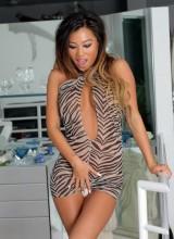 Jada Cheng 2