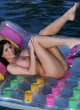 Rebeca Linares 12
