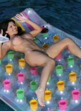 Rebeca Linares 15