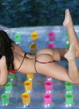 Rebeca Linares 7