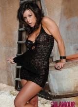 Aimee Luis 2