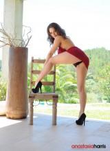 Anastasia Harris 5