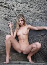 Iveta 10