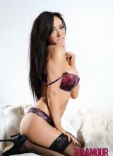 Lauren Rosario 7