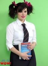 Jocelyn-Kay 1