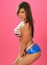 Briana Lee 7