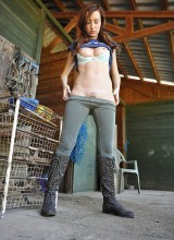 Sophia Smith 5