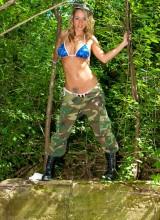Nikki Sims 5