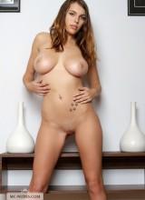 Samantha 5