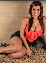 Briana Lee 1