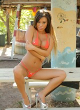 Jada Cheng 8