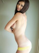 Natasha Belle 13
