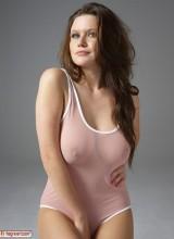 Marjana 2