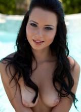 Natasha Belle 11