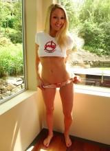 Brooke Marks 4