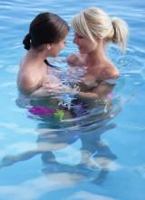 Caprice & Anneli 6