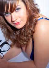 Hannah Sharp 5