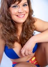 Hannah Sharp 8
