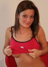 Katie 6
