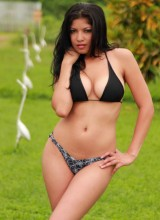 Natalia Spice 6