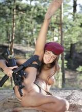 Talia 13