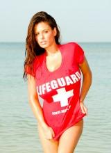 Wendy Fiore 1