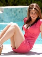 Hailey Leigh 1
