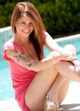 Hailey Leigh 8