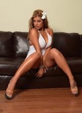Briana Lee 8