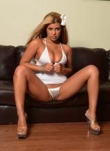 Briana Lee 9