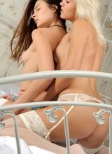 Cristina & Guerlain 2