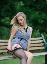 Hayley Marie 7